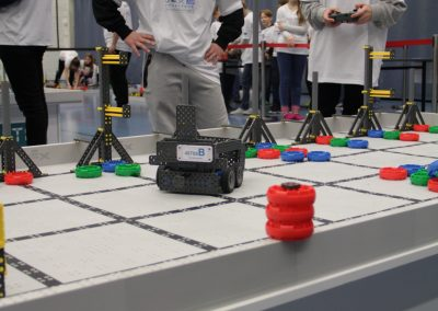 VEX IQ Challenge 2018 (72 of 159)