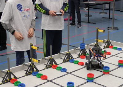 VEX IQ Challenge 2018 (88 of 159)