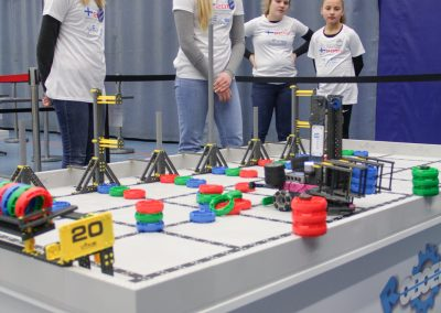 VEX IQ Challenge 2018 (91 of 159)