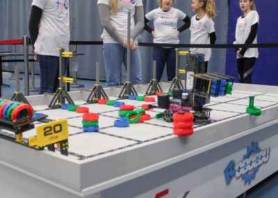 VEX IQ Challenge 2018 (92 of 159)