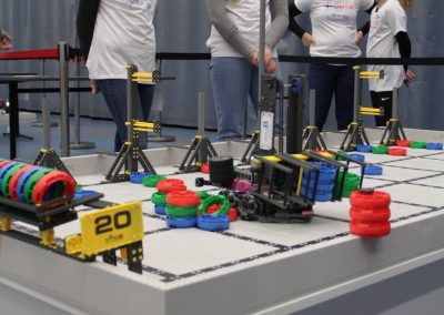 VEX IQ Challenge 2018 (93 of 159)