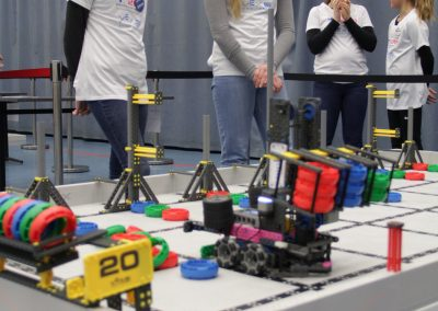 VEX IQ Challenge 2018 (94 of 159)