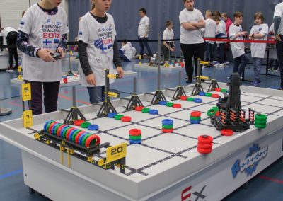 VEX IQ Challenge 2018 (96 of 159)